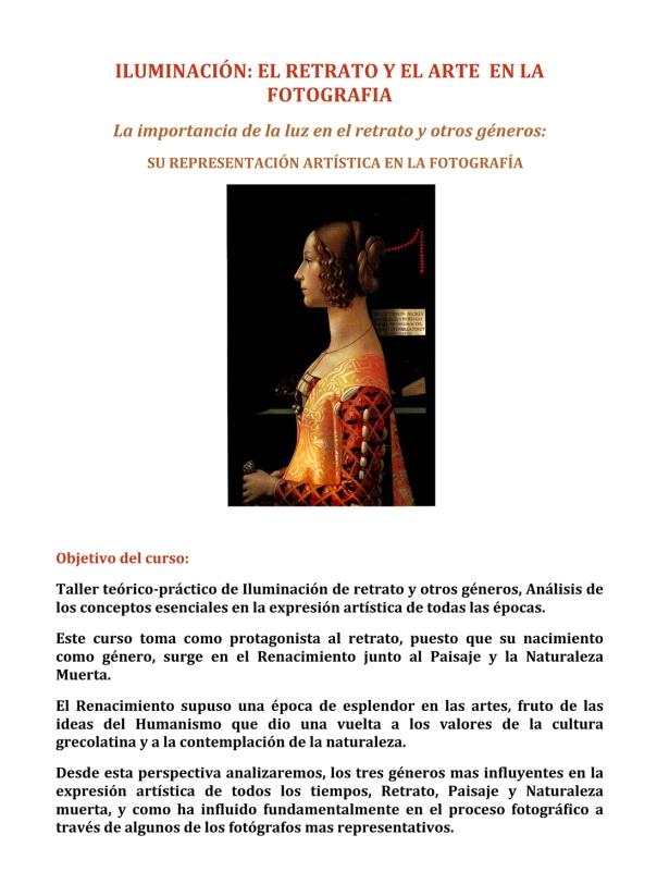 ILUMINACIÓN-Y-RETRATO-y-OTROS-GENEROS-fotosentrelineas_Página_1